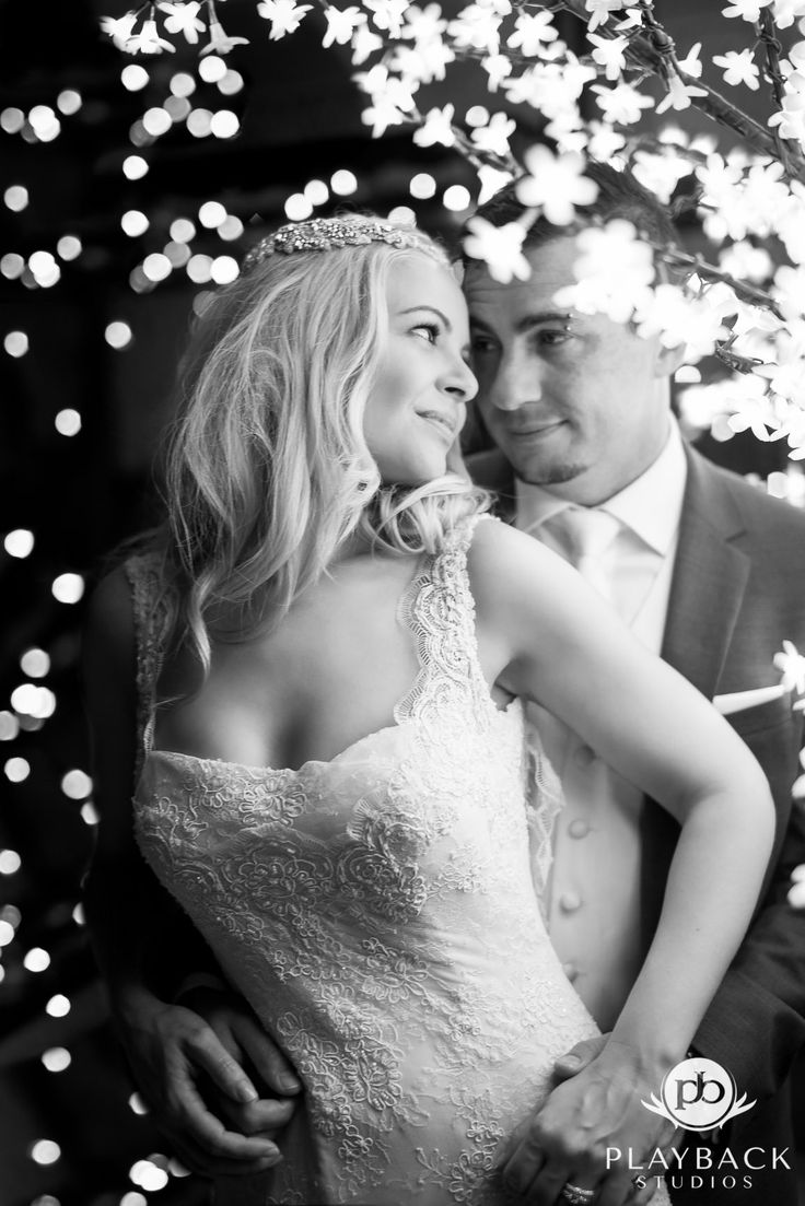 From Gemma & Jason's wedding. We love alluring couples, pretty lights and bokeh.  #playbackstudios #weddingphotos #weddingphotographyaustralia #weddingphotography #sunshinecoastweddings  #airliebeachweddings #weddings