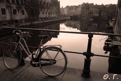 μικρή κουζίνα: Γευστικό ταξίδι στο Βέλγιο