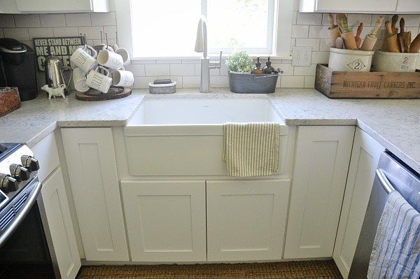 Countertop Edges Silestone : Quartz Countertop Review - Pros & Cons - Quartz countertops ...
