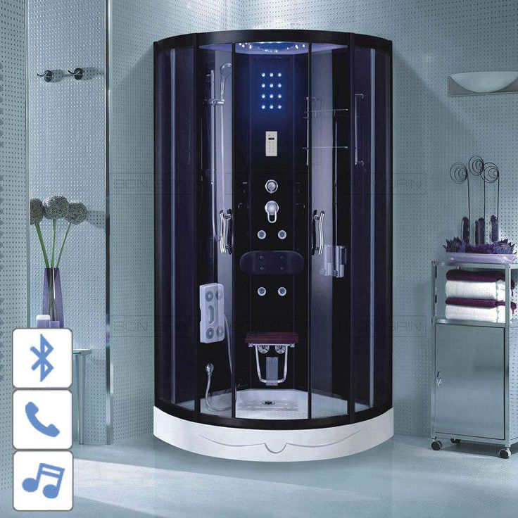 25 best ideas about cabine de douche hammam on pinterest cabine douche ham - Cabine de douche hammam ...