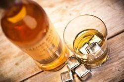 Revolutionary whiskey stones - cool your drink with no dilution. Visit http://www.amazon.com/gp/product/B00CIXQ5C4 and get yours today! #stainless steel ice cubes #drink stones #ice rocks #ice stones #reusable ice cubes #rocks for whiskey   #whiskey cubes #whiskey ice cubes #whiskey rocks #whiskey stones #whiskey rock #whiskey stone #whisky cubes #whisky stones #whisky stone #whisky rocks #rocks for whisky #rocks for whisky
