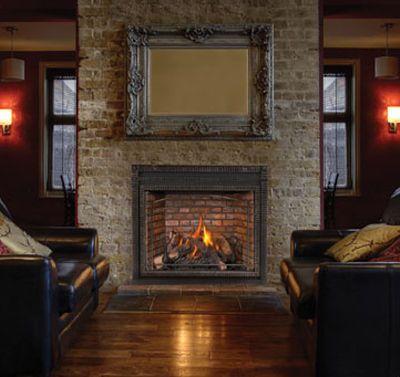 Best 25+ Napoleon fireplaces ideas on Pinterest   Napoleon ...
