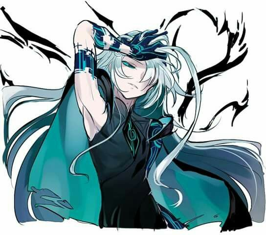 Anime Characters Jobs : Best images about elsword on pinterest swords