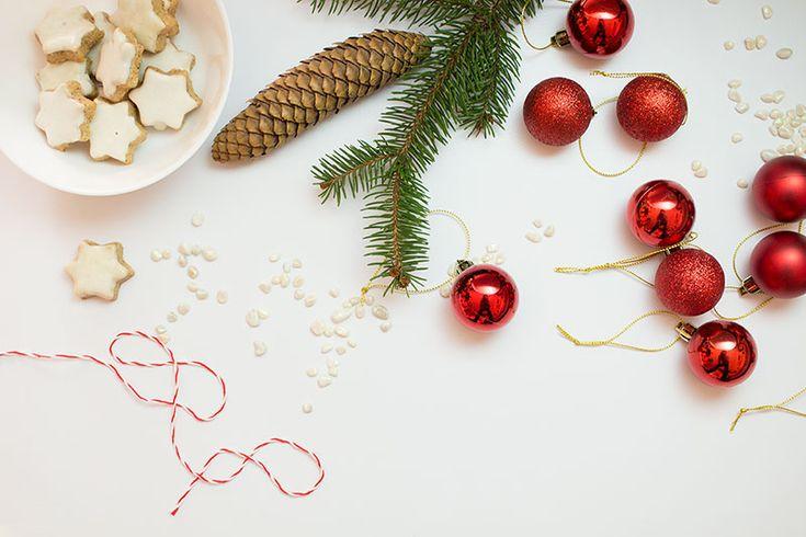 Közeledik a karácsony, most még fontosabb, hogy hogyan jelensz meg az online kommunikációd során. Egy kis segítség (ajándékkal) a vizuális marketingedhez: