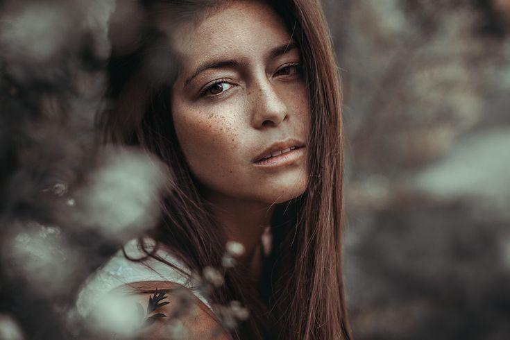 Anne Hoffmann – Herzmensch Fotografie