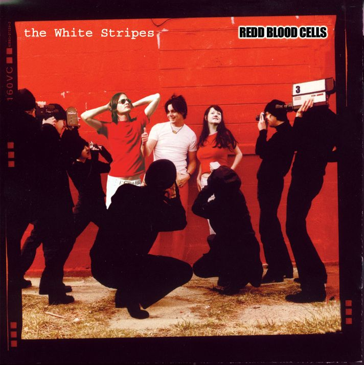 the white red blood cell music - Google Search