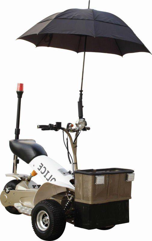 #Cheap Golf Cart for Sale Electric Golf Trolley SX-E0906-3A, #3 wheel  Popular golf cart, #Golf Cruiser