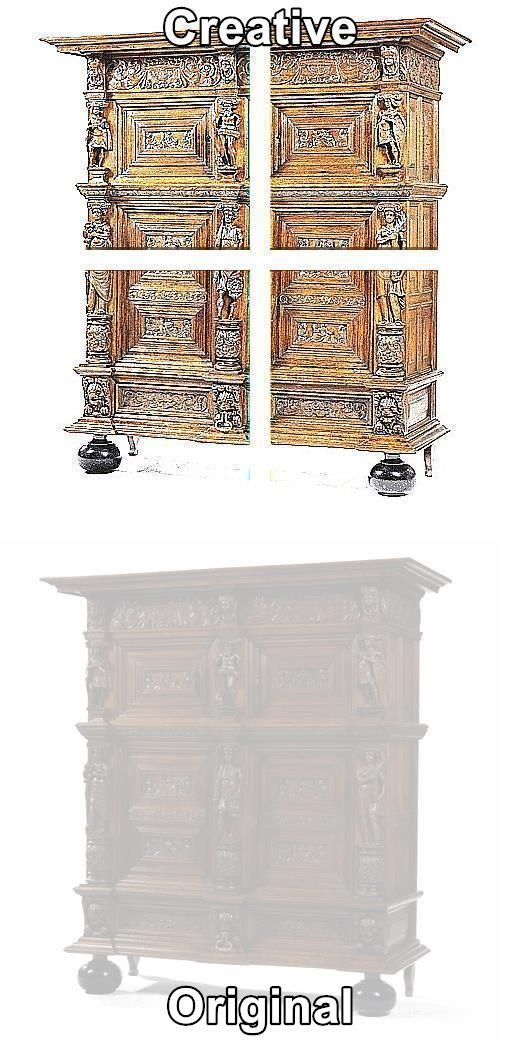 Antique Desks For Sale Near Me Antique Country Furniture