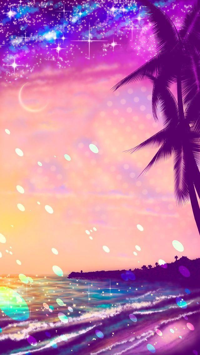 24 best Backgrounds images on Pinterest | Background images ...