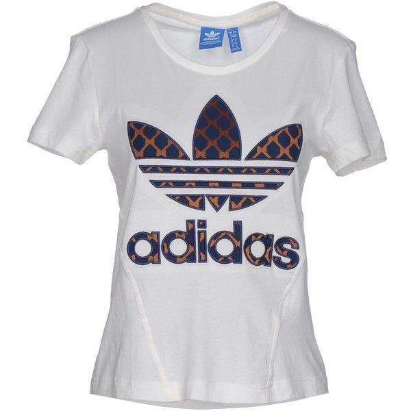 Adidas Originaux Blanc G Simple comme Est T Shirt CY8300 | eBay