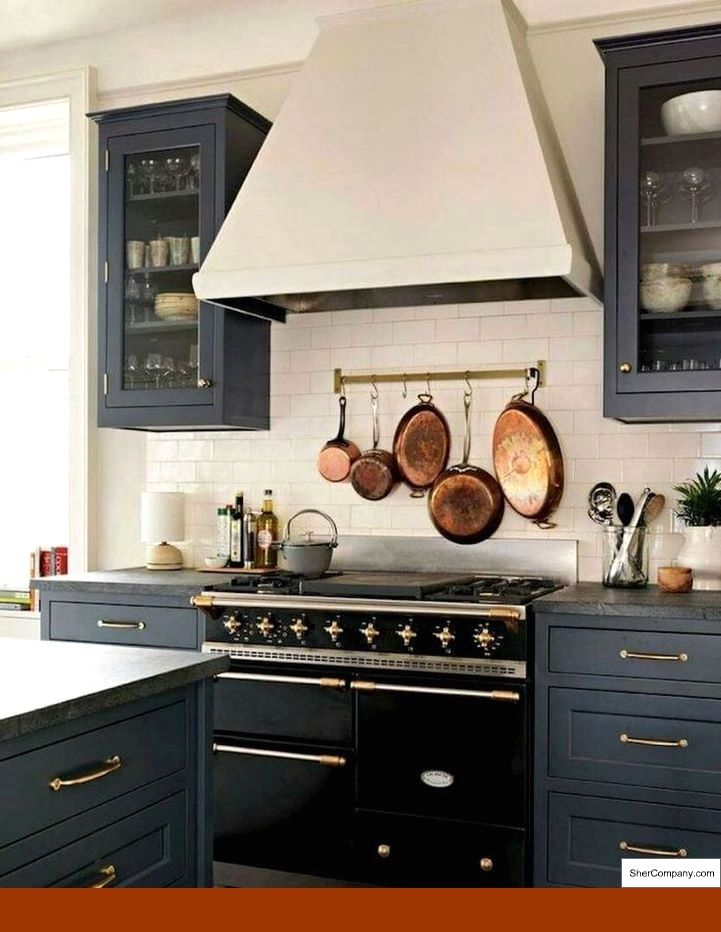 Our Collection Of Diy Kitchen Cabinets Perth Wa Wooden Kitchen