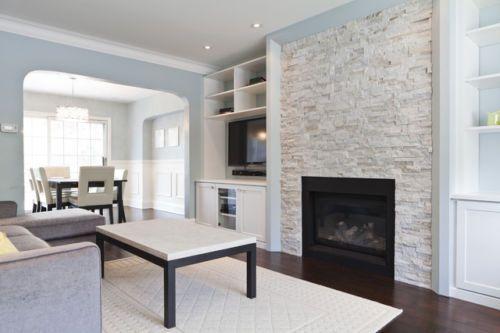 Split-Face-Natural-Stone-White-Quartz-Wall-Cladding-tiles-Sparkly