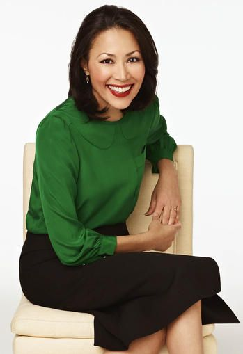 Ann Curry - Yahoo Image Search Results