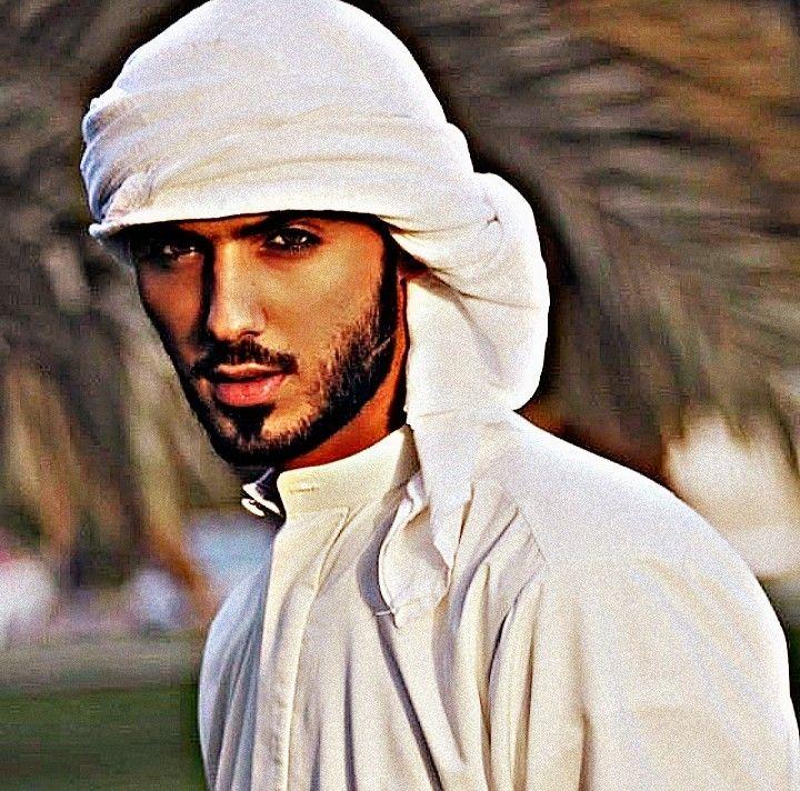 ресторанов для самые красивые арабы фото мужчины учитель