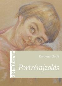 Portrérajzolás