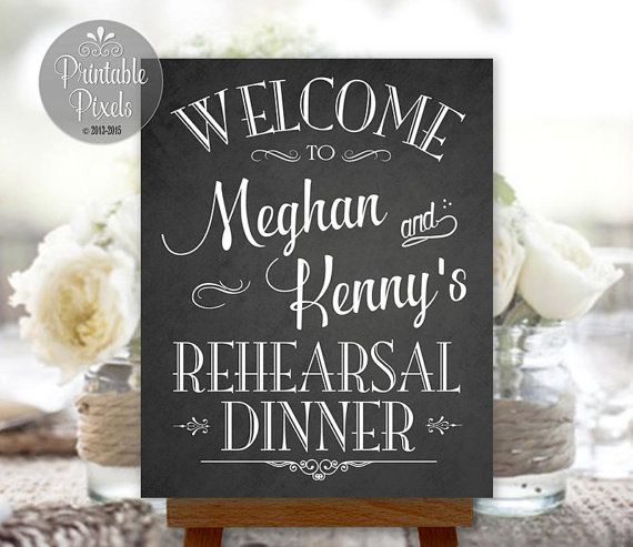 Best 25 Chalkboard Welcome Signs Ideas On Pinterest Kid