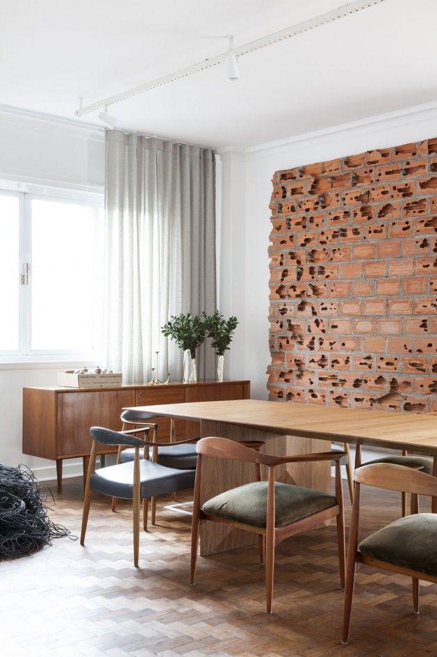 21 best floors images on pinterest