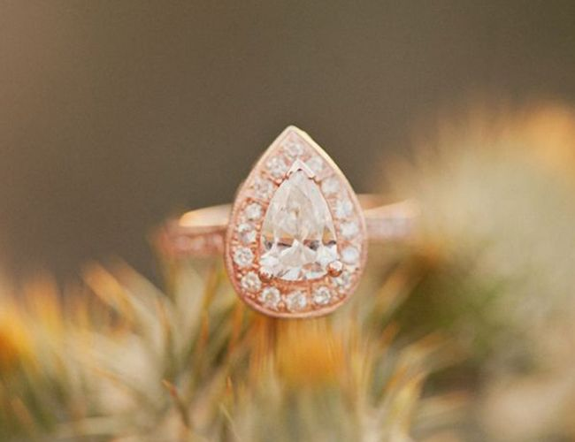 Popular How to Protect Your Engagement Ring with Jewelers Mutual Insurance