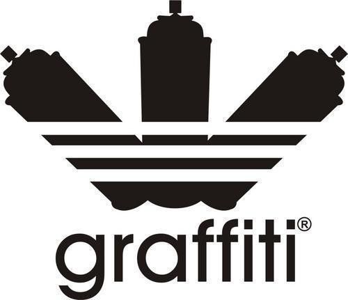graffiti                                                       …