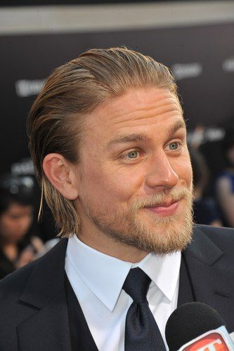 : Christian Grey, Charr Hunnam Sons, Charlie Hunnam, Anarchy Stars, Fifty Shades, Plays Christian, Charli Hunnam Soa, Actor, Charli Hunnam Hot