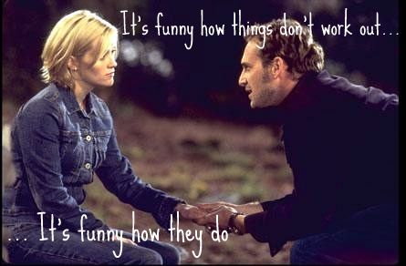Sweet Home Alabama one of my all time faves :)