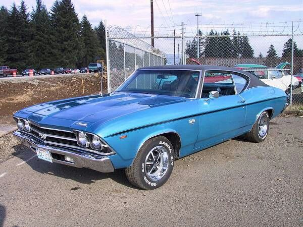 1000 images about chevelle monte carlo on pinterest chevrolet el camino chevelle ss and. Black Bedroom Furniture Sets. Home Design Ideas