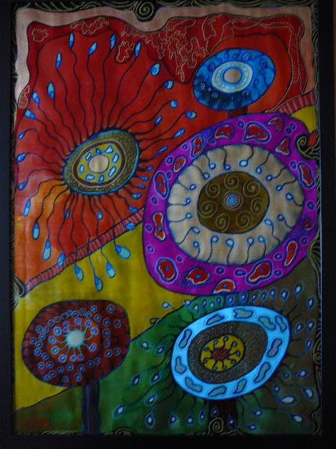 ... by Erika Espinola Vazquez on Ideeën voor kunst-opdrachten  Pinterest