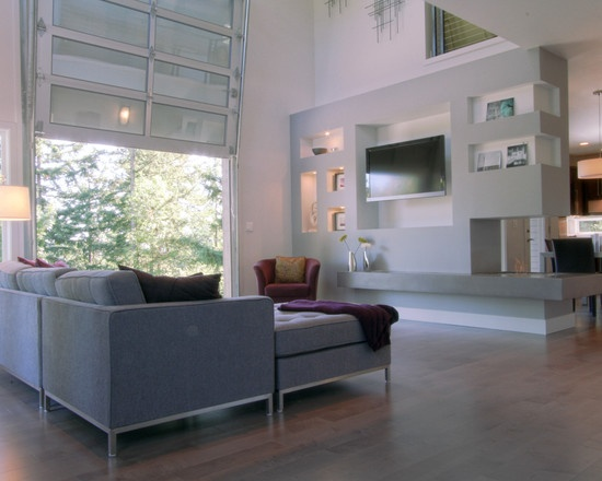 SW Hills Custom Residence Is A Project Completed By Jordan Iverson Signature  Homes. It Is Located In Eugene, Oregon, USA, And Has A Spacious And  Luxurious ...