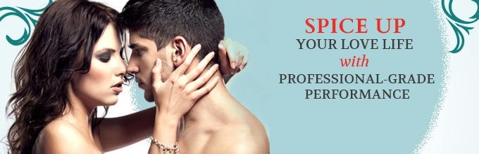 Buy Viagra Without prescription!
