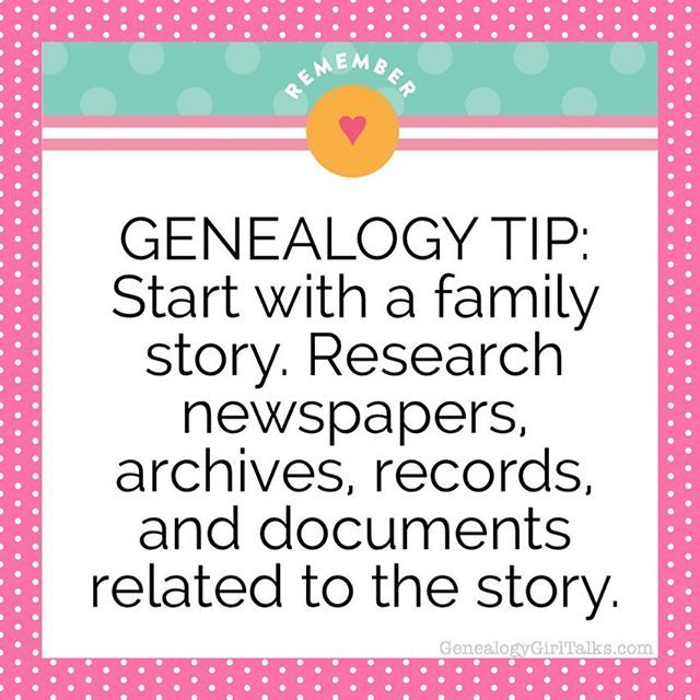 genealogy research newspapers Thinking of starting your own family tree see how using historical newspapers with genealogy sites can help.