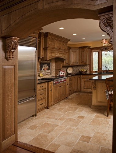 Contractors For Kitchen Remodel Ideas Captivating 2018