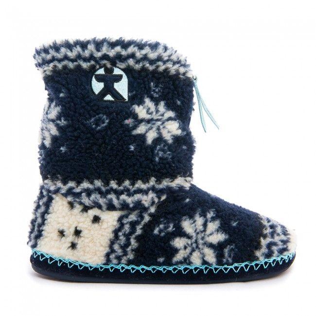 16 best Mens slipper boots! images on Pinterest | Slipper boots ...