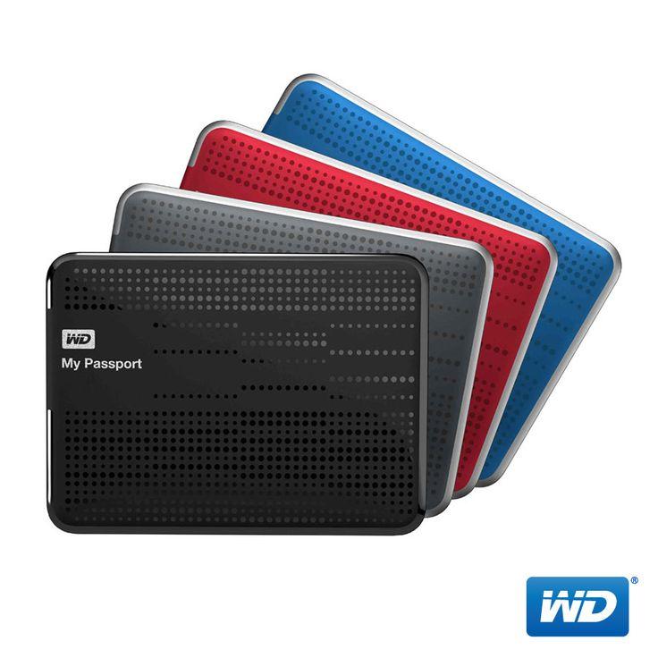 External Hard Drive Corporate Gifts Sandton External Hard Drive Portable External Hard Drive Gift Card Deals