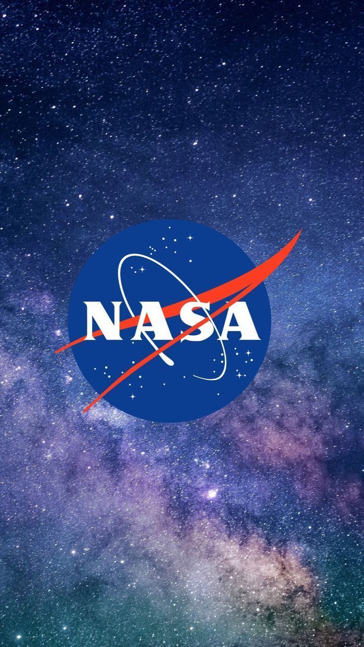 Die Nasa Wallpaper Galaxy Tumblr Space Youtube6 Ogysoft