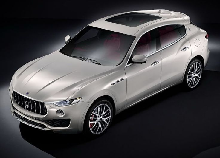 Awesome Ferrari 2017 -  Nice Ferrari 2017 -  2017 Maserati Levante Concept And Price   Price, Release Da...  Cars World Check more at http://carsboard.pro/2017/2017/07/07/ferrari-2017-nice-ferrari-2017-2017-maserati-levante-concept-and-price-price-release-da-cars-world/