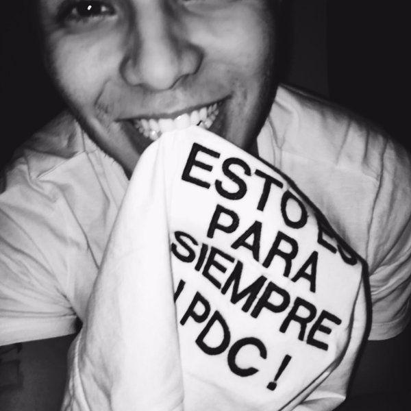 Sebastián Villalobos (@villalobossebas)   Twitter