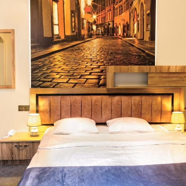 Old Castle Boutique Hotel Set In The Sabayil District Of Baku Old Castle Boutique Hotel Provides A Garden Hotel Quba Ho Castle Boutique Hotel Accommodation