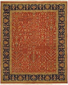 3x5 Rugs and 4x6 Rugs | Small Rugs by Rugs USA