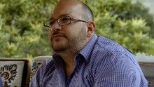 Iran: U.S. prisoners Jason Rezaian, Amir Hekmati, Saeed Abedini, one other freed - CNN.com