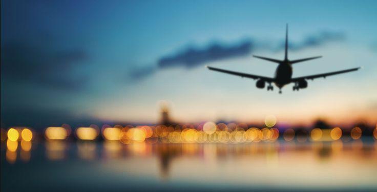 Travelocity  Cheap Hotels, Flights, Vacations & Travel
