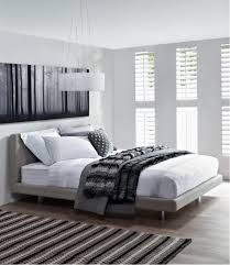 Our new bed - Helsinki bed frame - freedom