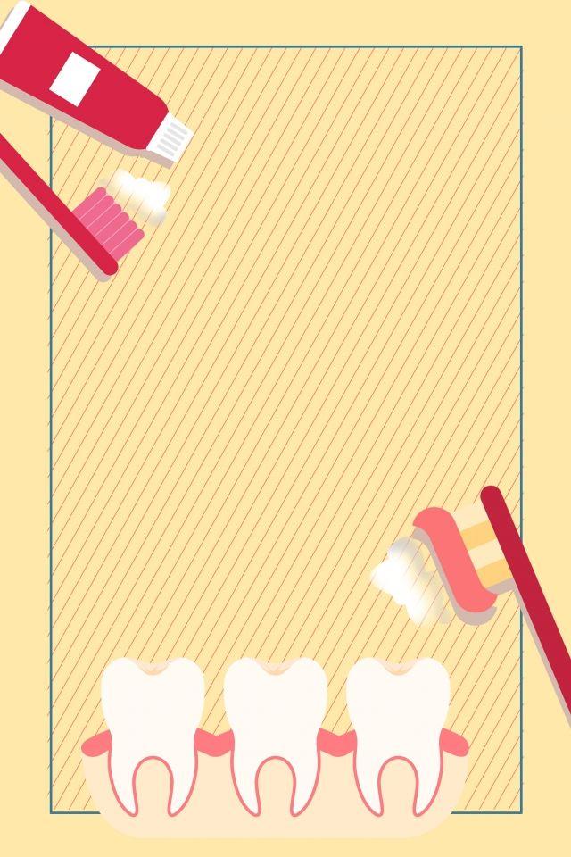 как написано фоторамка чищу зубки этого, очистим тыкву
