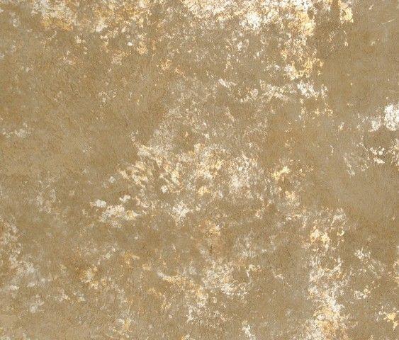 29 besten Tapeten Bilder auf Pinterest Tapeten, Tapete und - graue tapete wohnzimmerwohnzimmer fliesen beige matt