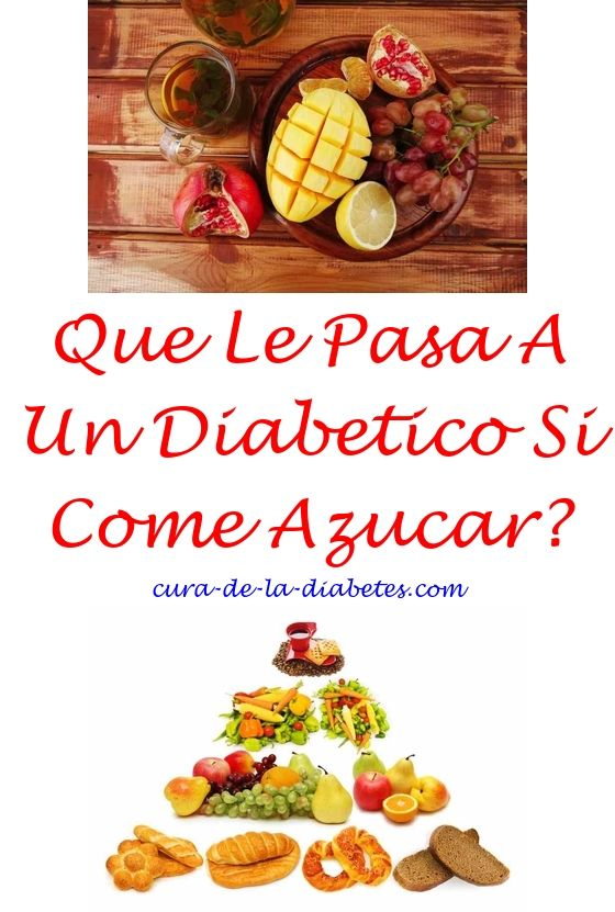133 best Diabetes Tipos images on Pinterest