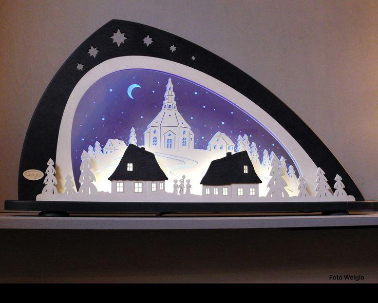 1000 bilder zu pyramiden auf pinterest weihnachten. Black Bedroom Furniture Sets. Home Design Ideas