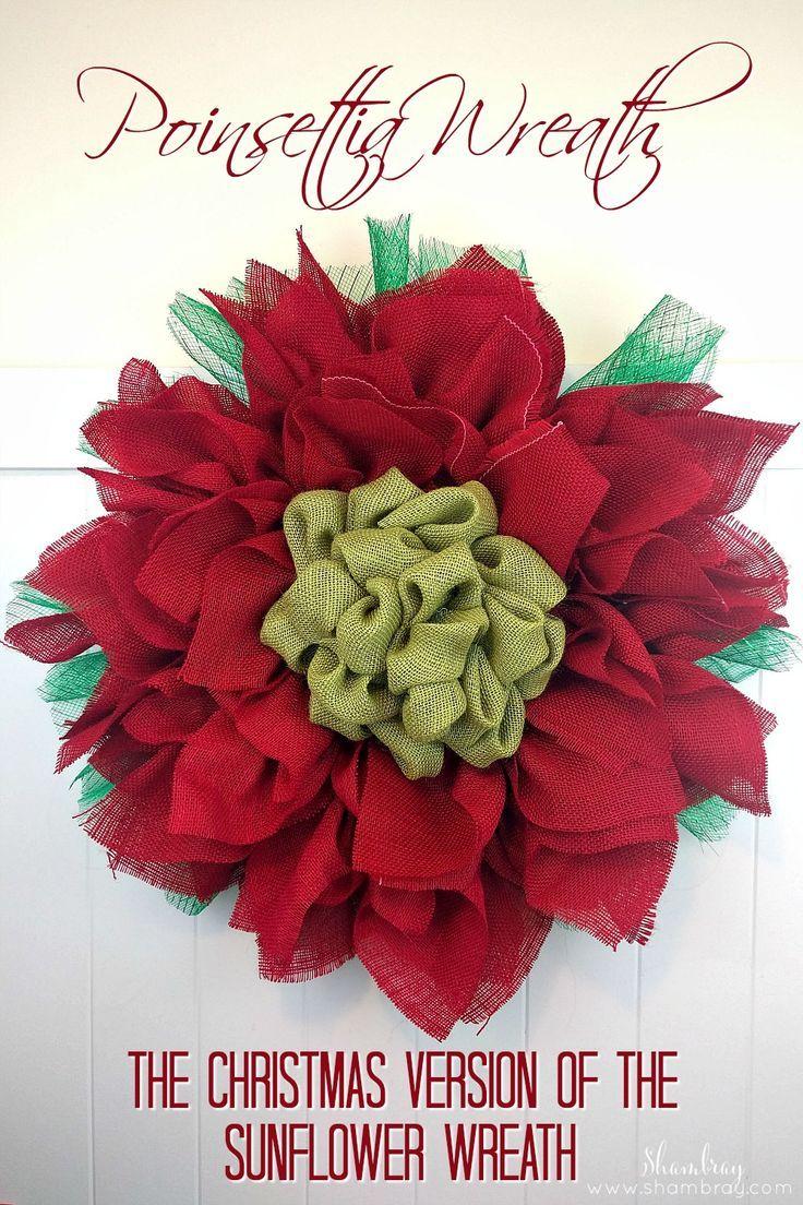 best 25 poinsettia ideas on pinterest poinsettia flower diy