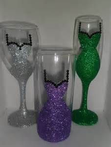 dress wine glass - - Yahoo Image Search Results