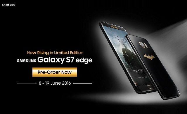 Edisi Terbatas Samsung Galaxy S7 Edge Injustice Edition Mulai Dijual Pre-order di Indonesia - http://www.rancahpost.co.id/20160656232/edisi-terbatas-samsung-galaxy-s7-edge-injustice-edition-mulai-dijual-pre-order-di-indonesia/