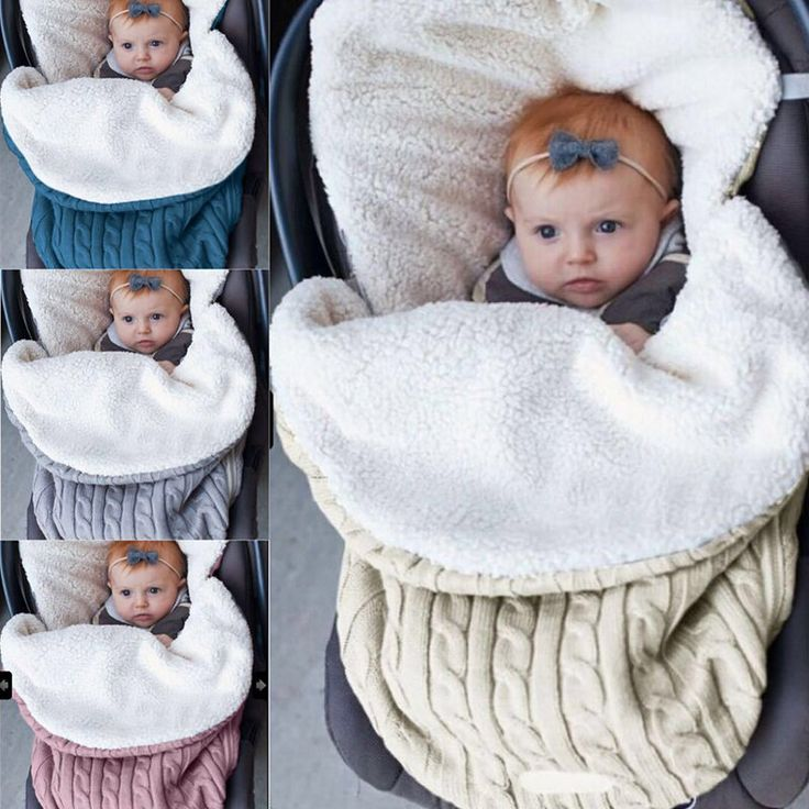 best 25 baby sleeping bags ideas on pinterest baby