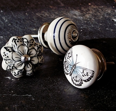 257 Best Knobs ♢ Pulls ♢ Handles Images On Pinterest